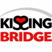 KISSING BRIDGE icon