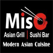 Miso Asian Grill icon