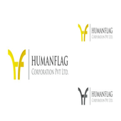 Humanflag Corp icon