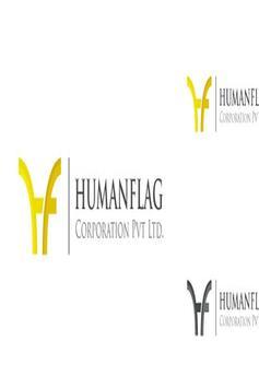 Humanflag Corp apk screenshot