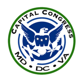 Capital Congress icon