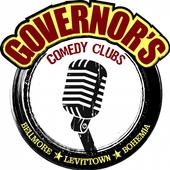 Govs Comedy icon