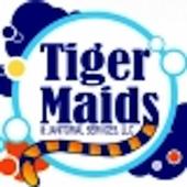 Tiger Maids icon