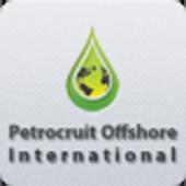 Petrocruit Offshore icon