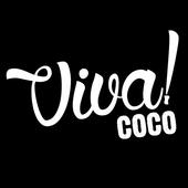 Viva Coco icon