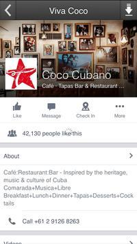 Viva Coco apk screenshot