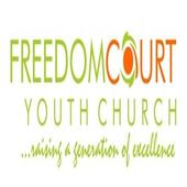 RCCG Freedom Court icon