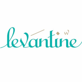 Levantine icon