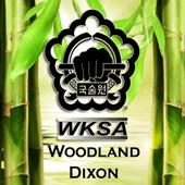 KSW MAC icon
