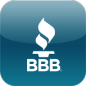 BBB Customer Reviews icon
