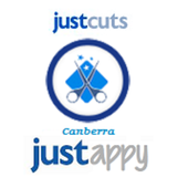 Justappy Canberra icon