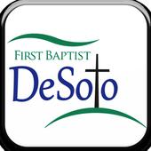 FBC DESOTO icon