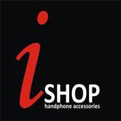 Ishop-M icon
