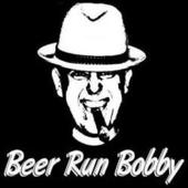 BRB Oldies Radio icon