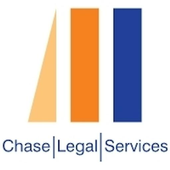 Chase Immigration icon