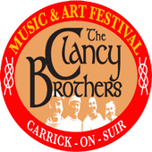 Clancy Brothers 2014 icon