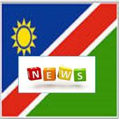 Namibia News icon