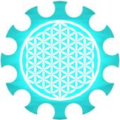 1Stop Energies icon