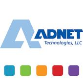 ADNET Technologies icon