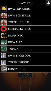 RWW-TNP poster