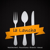 La Lancha Restaurant icon