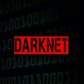 Darknet: The Guide icon
