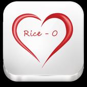 Rice-O icon