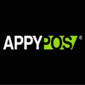 Appypos Ongoing icon