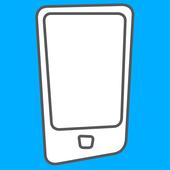 Appy-ppl icon