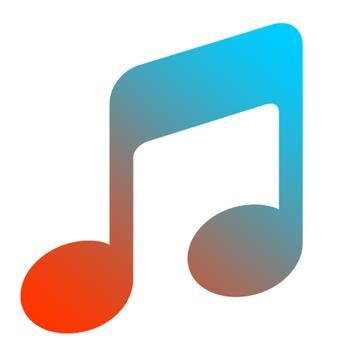Jungle Vibe Mp3 Download App