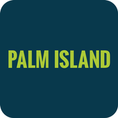 Palm Island Access icon
