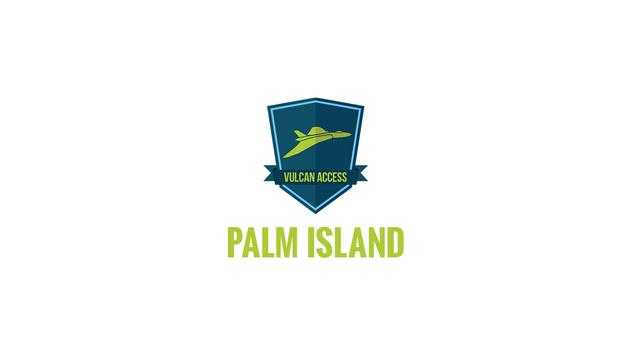 Palm Island Access apk screenshot
