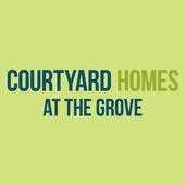 Courtyard App icon