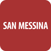 San Messina icon