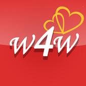 Waytowed - Mini icon