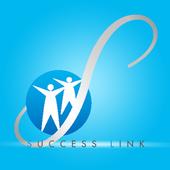 サクセスリンク icon