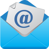 Email for Outlook and Hotmail icon