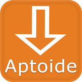 aptode Free Download Guide icon