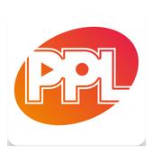 PPL icon