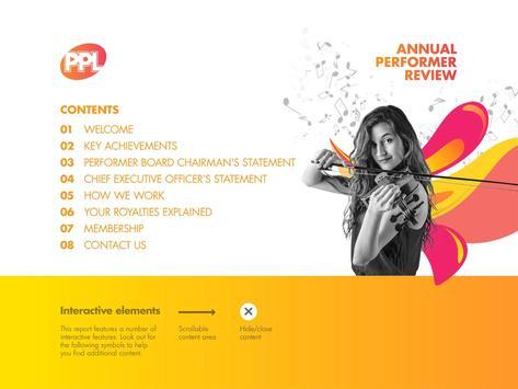 PPL poster