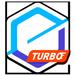 APUS Browser Turbo APK