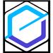 APUS Browser - Fast Download APK