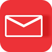 Mails - Yahoo, Outlook & more icon