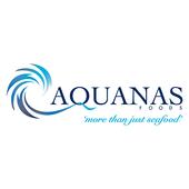 AQUANAS icon
