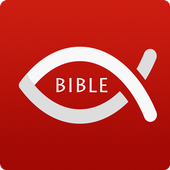 WeDevote Bible icon