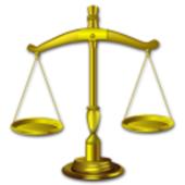 歷屆司法特考考題(104年版) icon