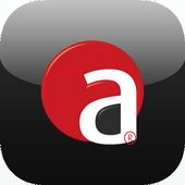 ARCOS Mobile icon