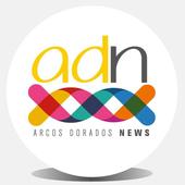 Arcos Dorados News icon