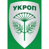 UKROP icon