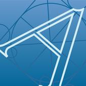 ARCHIBUS Mobile Client 2.0 icon